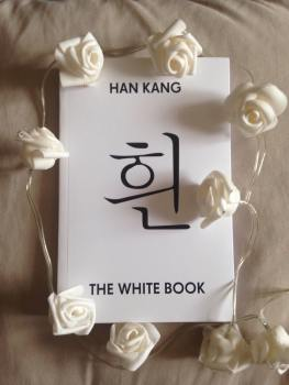 The White Book .jpg