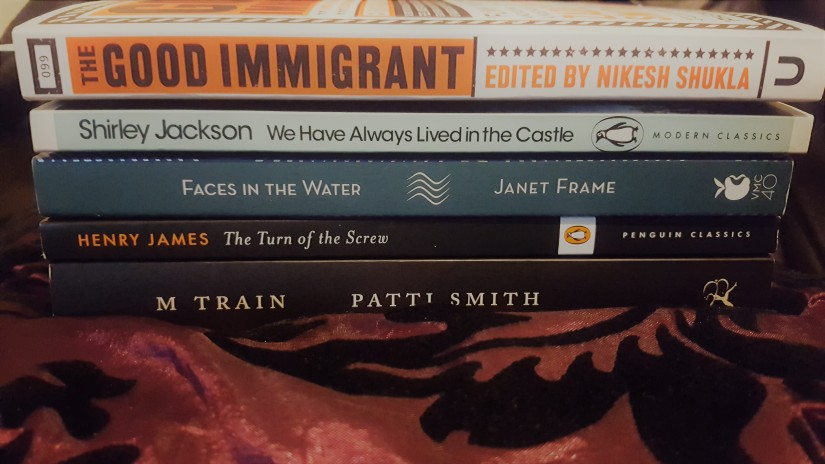 Top Five TBR 23rd Jan 2019.jpg