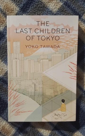 The Last Children of Tokyo (Top 5)