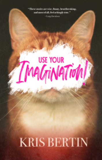 Use Your Imagination!.png