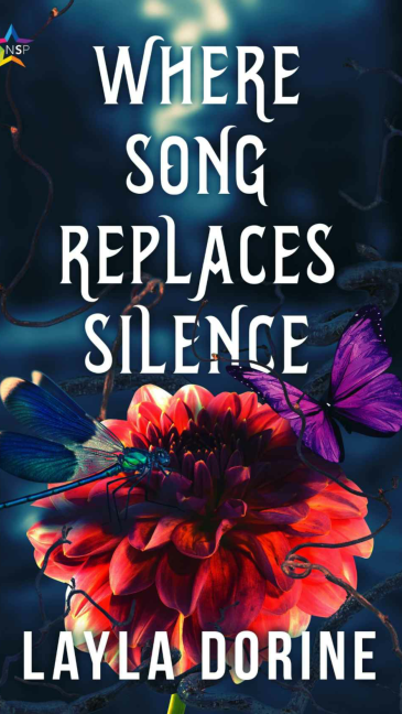 Where Song Replaces Silence .png