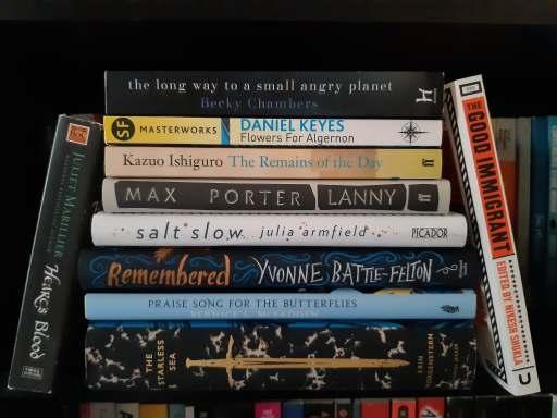 10 Favourite Books of 2019.jpg