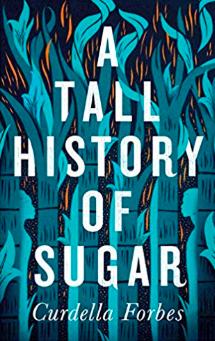 A Tall History of Sugar Screenshot