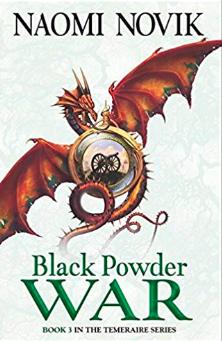 Black Powder War Screenshot