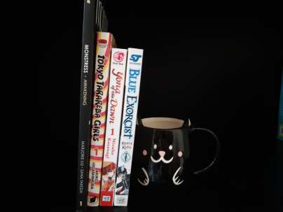 Series Read in 2019 Graphic Novels and Manga.jpg