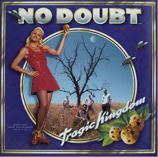 Tragic Kingdom .png